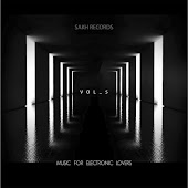 Music For Electronic Lovers, Vol. 1