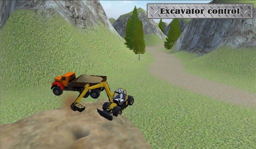 Gold Rush Sim - Klondike Yukon gold rush simulator 1.0.19 {cheat|hack|gameplay|apk mod|resources generator} 3