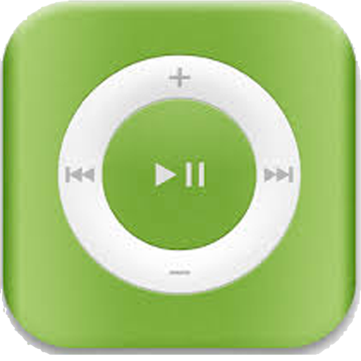 Stellio Music Player app (apk) free download for Android/PC