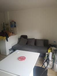 studio à Drancy (93)