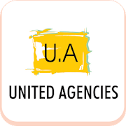 United Agencies - explore with an open imagination