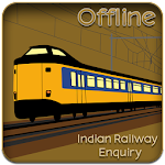 Indian Railway Enquiry Offline Apk