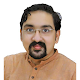 Dr Adesh Shrivastava - Patient Education Download for PC Windows 10/8/7