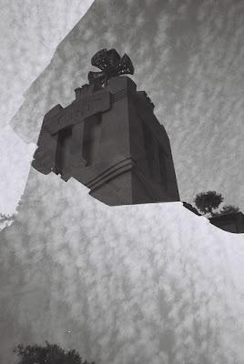 Sopra le nuvole... di valentina.valdo