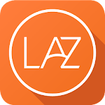 Lazada - Online Shopping & Deals 6.4.1 (617)