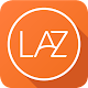 Lazada for Android