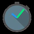 Interval Timer download
