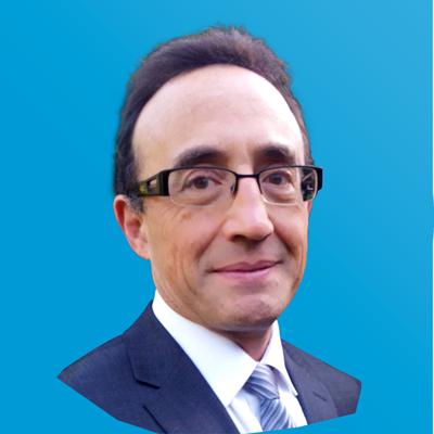 Docteur Philippe Veroli
