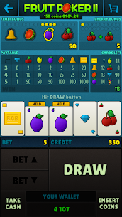 American Poker 90's Casino Apk Latest Version Download For Android 6