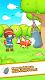 screenshot of Pokémon: Magikarp Jump