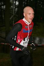 Photo: Figge, storstilat lopp på AXA Fjällmarathon för några år sedan, nu i minst samma form!