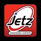 JetzRewards