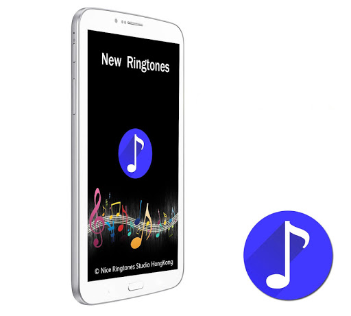 New Ringtones 2018~2019 for PC
