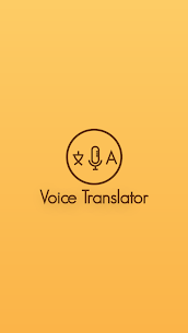 Interpreter : Instant Voice & Text Translator 1.8.6 Android Mod APK 1