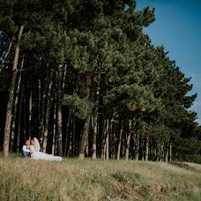 Wedding photographer Stanislav Mirchev (StanislavMirchev). Photo of 10.07.2017