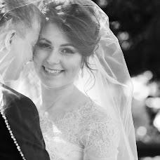 Wedding photographer Viktoriya Kochurova (Kochurova). Photo of 12.06.2017