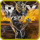 Rey Mysterio Wallpapers HD 4K Fans Download on Windows