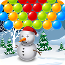 Bubble Christmas 2.2 APK Download