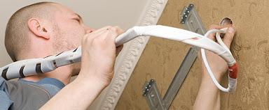 La FNAIM rappelle que le locataire ne peut entreprendre des travaux sans l'accord du propriétaire du bien !