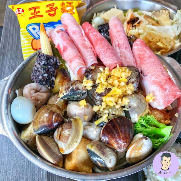 藝鍋物 大灣店