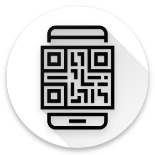 QR and Barcode Scanner - FastQR