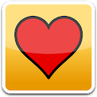 Love Guru icon