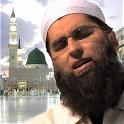 Junaid Jamshed Best Naat icon