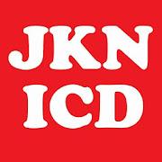 JKN ICD