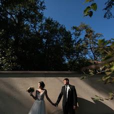 Wedding photographer Marina Mazepina (mazepina). Photo of 07.01.2019