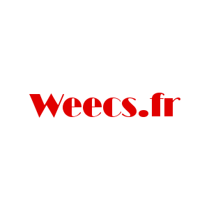 Image annuaire Weecs
