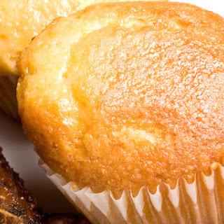 Easy Jalapeño Cornbread Muffins