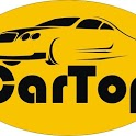 CAR TOP icon
