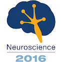 Neuroscience 2016 icon