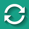 Restart SystemUI (Fix SystemUI icon