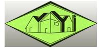 Logo de VAL D'YERRES IMMOBILIER