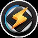 TGO - Cuộc đua kỳ thú - Nhanh như chớp Download on Windows