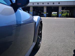 RX-8 SE3P type Sのカスタム事例画像 HIROさんの2020年05月08日22:30の投稿