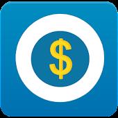Expense Planner Budget Tracker