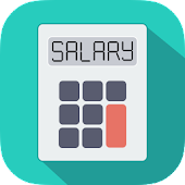 Indian Salary Calculator