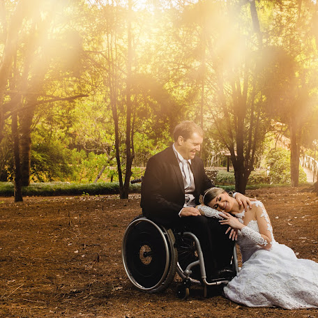 Wedding photographer Leandro Cerqueira (LeandroFoto). Photo of 05.05.2017