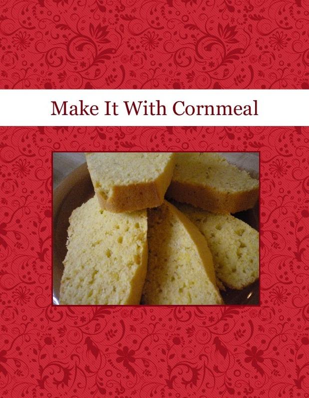 Make It With Cornmeal