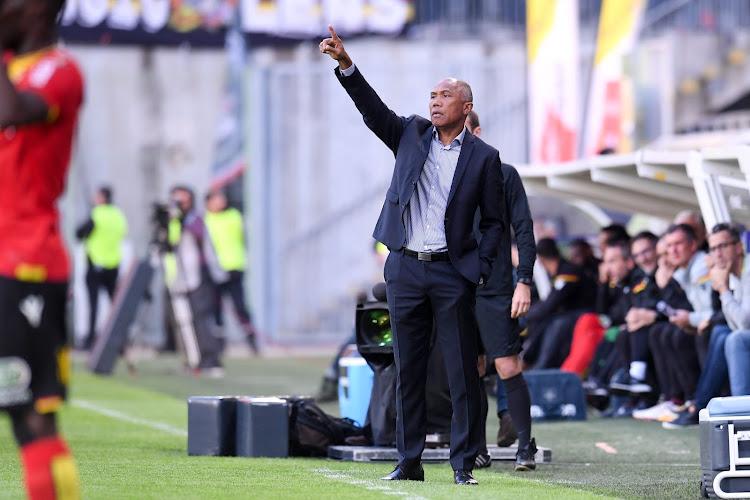 Officiel : Un nom bien connu de Ligue 1 devient le coach d'Aaron Leye Iseka et de William Vainqueur