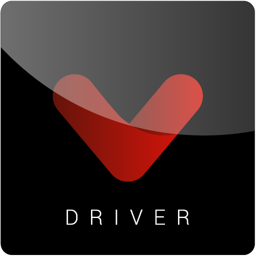 VAMOS DRIVER