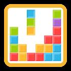 Chromatiles (Columns Game) icon