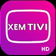 Xem tivi online - xem tivi việt nam icon