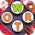 Wort Sushi file APK Free for PC, smart TV Download