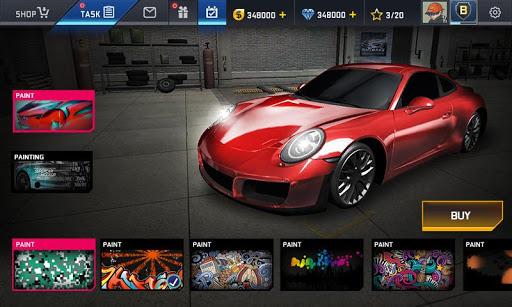 Street Racing HD  screenshots 20