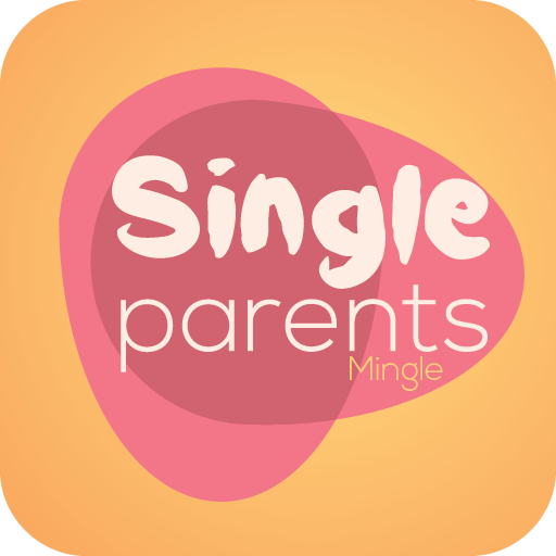 Single parents mingle dating site nylon sex