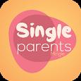 Single Parents Mingle - Dating