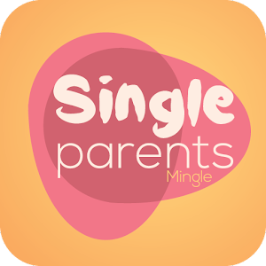 west kingston single parent personals The official name of the kingston chapter is now limestone there is no age limit, and the only requirement is that you are a single parent.